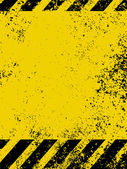 球衣和磨损的危害条纹纹理。8 eps — 图库矢量图片