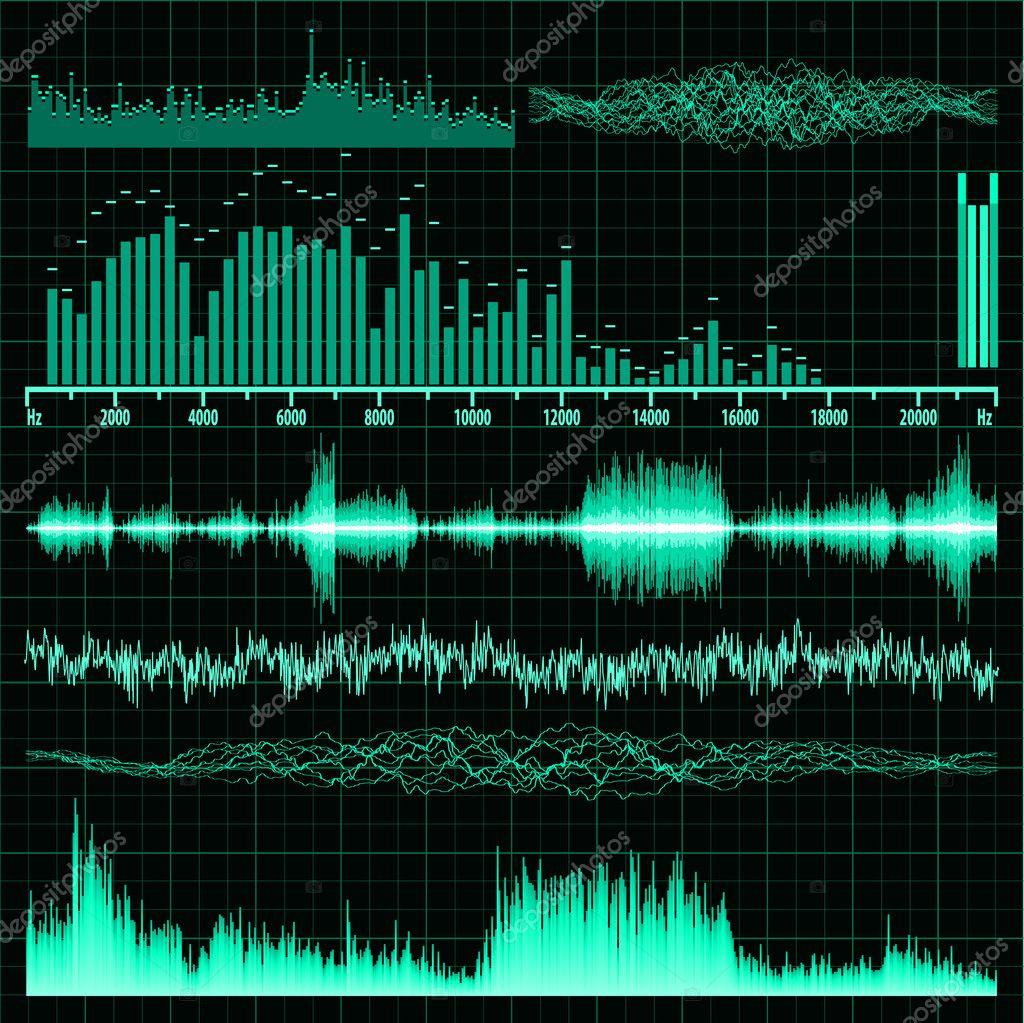 картинка звуковые эффекты