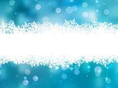 Kleurrijke kerstmis achtergrond. eps 8 — Stockvector