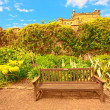 Culzean Castle &amp; Country Park - Stock Photo