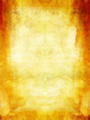 безобразный, коричневый фон — Стоковое фото