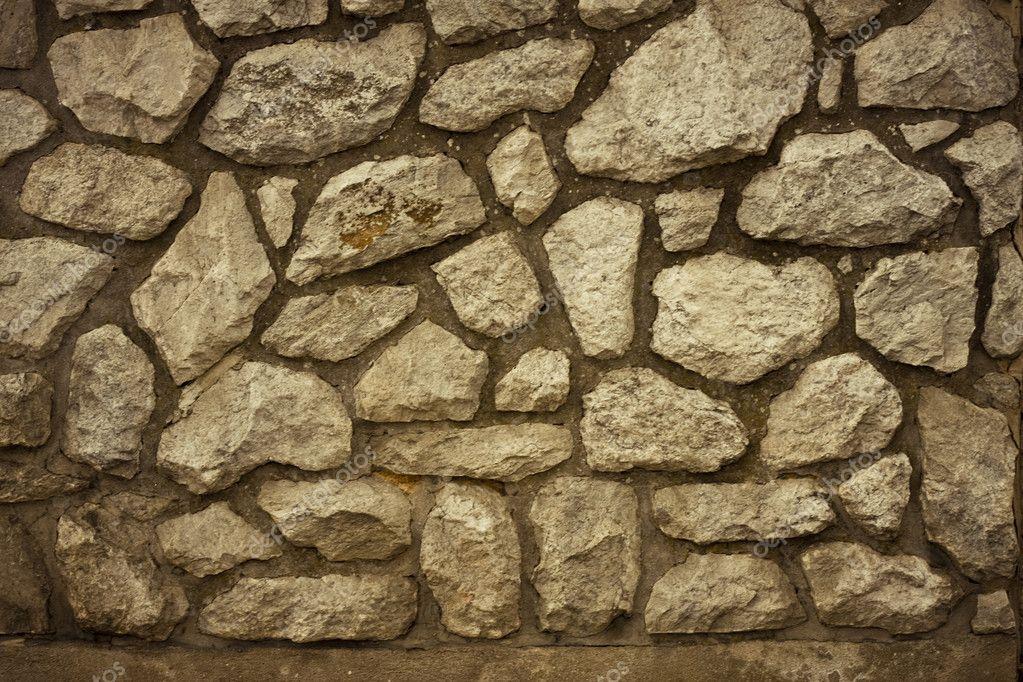 текстура стены: