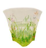 Vase — Stock Photo