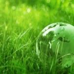 Environment concept — Stock Photo #6704345
