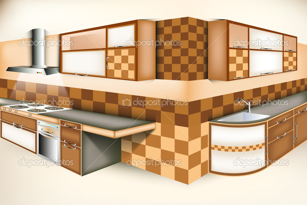restaurant kitchen clipart home design jobs