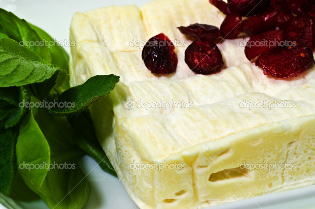 how to make soft ripened cheese