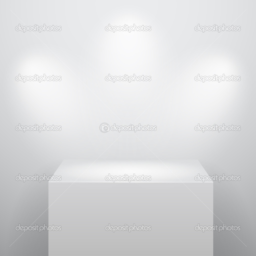 Aluminum can isolated on white. Vector illustration  Stock Vector #5781100