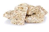 Cereal de trigo — Foto de Stock