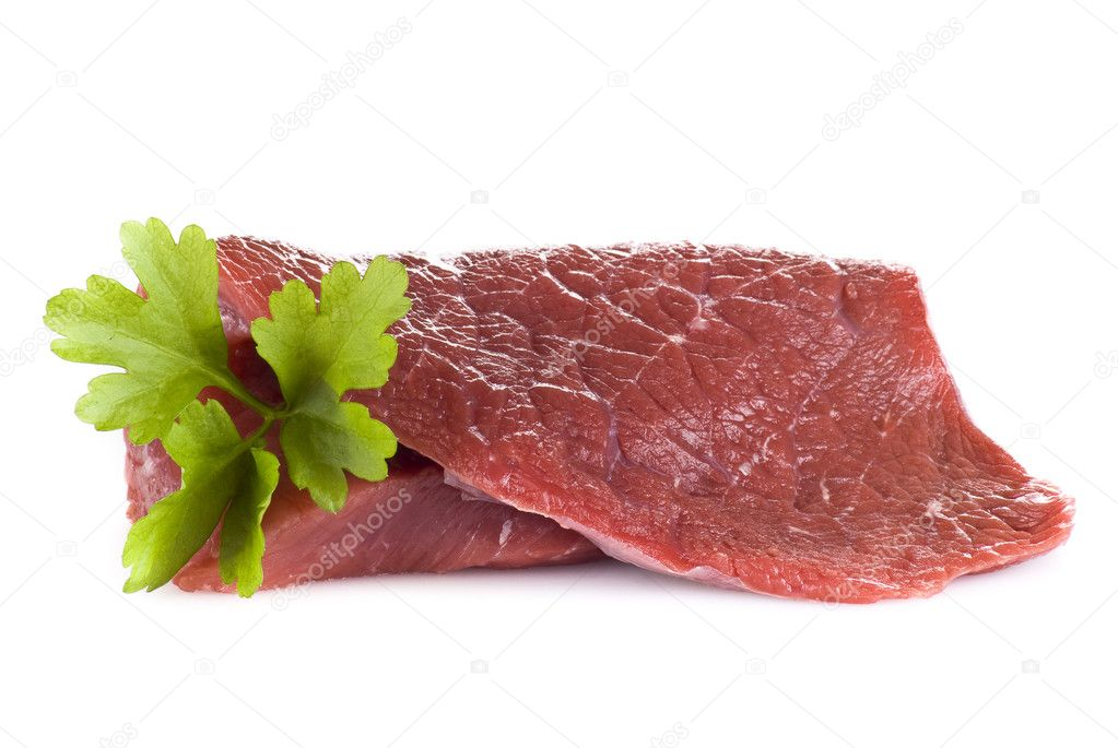 牛肉各部位_部位图解牛排部位图解