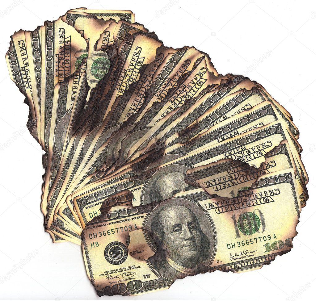 http://static6.depositphotos.com/1027069/592/i/950/depositphotos_5922411-100-dollar-bills-burned-financial.jpg