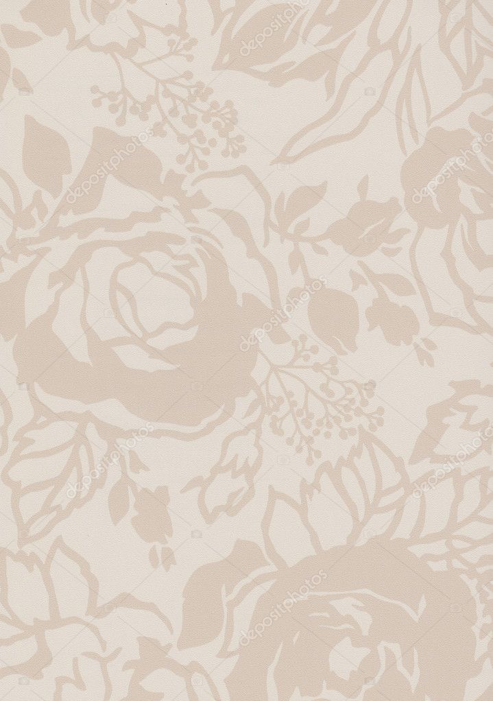 Fabric texture background design wall paper wallpaper for Paper wallpaper designs
