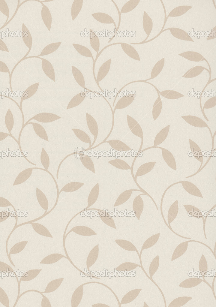 Fabric texture background design wall paper wallpaper element pattern stock photo jeremywhat - Interior decoration with paper on walls ...