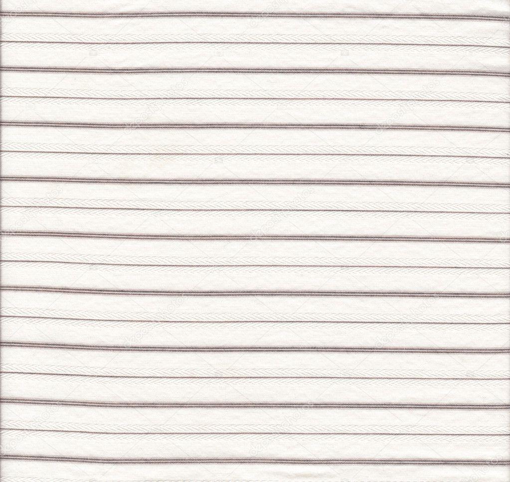 직물 질감 배경 디자인 벽 종이 벽지 요소 패턴 — 스톡 사진 ...