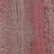 Stock Photo: Distressed rough weathered wood