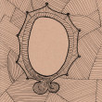 Doodle Frame — Stock Photo #6056486