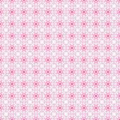вектор бесшовные гильошированному фону — Cтоковый вектор