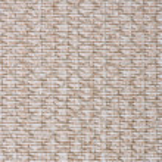 Wallpaper texture — Stock Photo #6473870