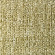 Fabric texture — Stock Photo #6473995