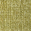 Fabric texture — Stock Photo #6474000