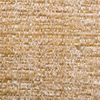 Fabric texture — Stock Photo #6474020