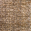 Fabric texture — Stock Photo #6474031