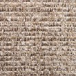 Fabric texture — Stock Photo #6474036