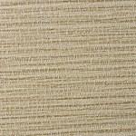 Wallpaper texture — Stock Photo #6474176