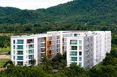 Condominium — Foto de Stock