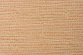Wallpaper texture — Stock Photo