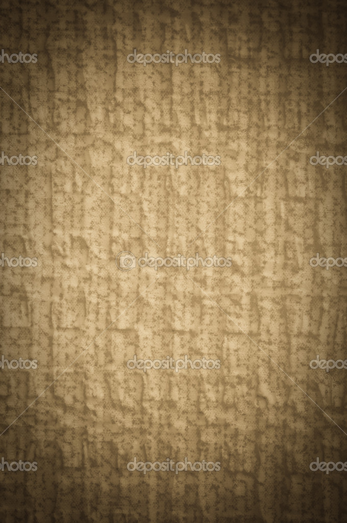 Wallpaper texture design background  Stock Photo #6473895