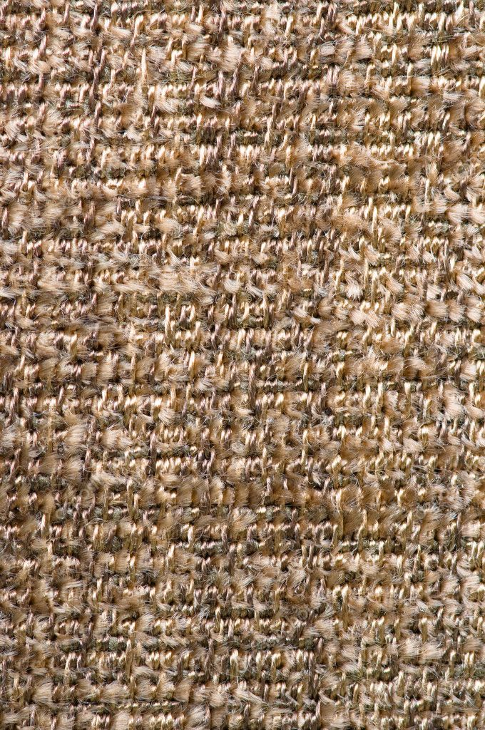 Fabric texture background — Stock Photo #6474031