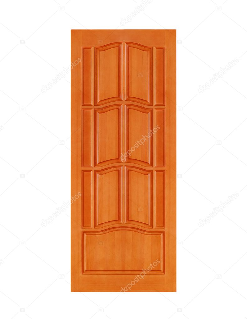 Doors collection classic bank vault door wooden door for Beautiful wooden doors picture collection