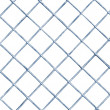 Steel net background — Stock Photo #6407238