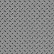 Stock Photo: Grunge metal grid background