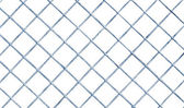 Steel net background — Stock Photo