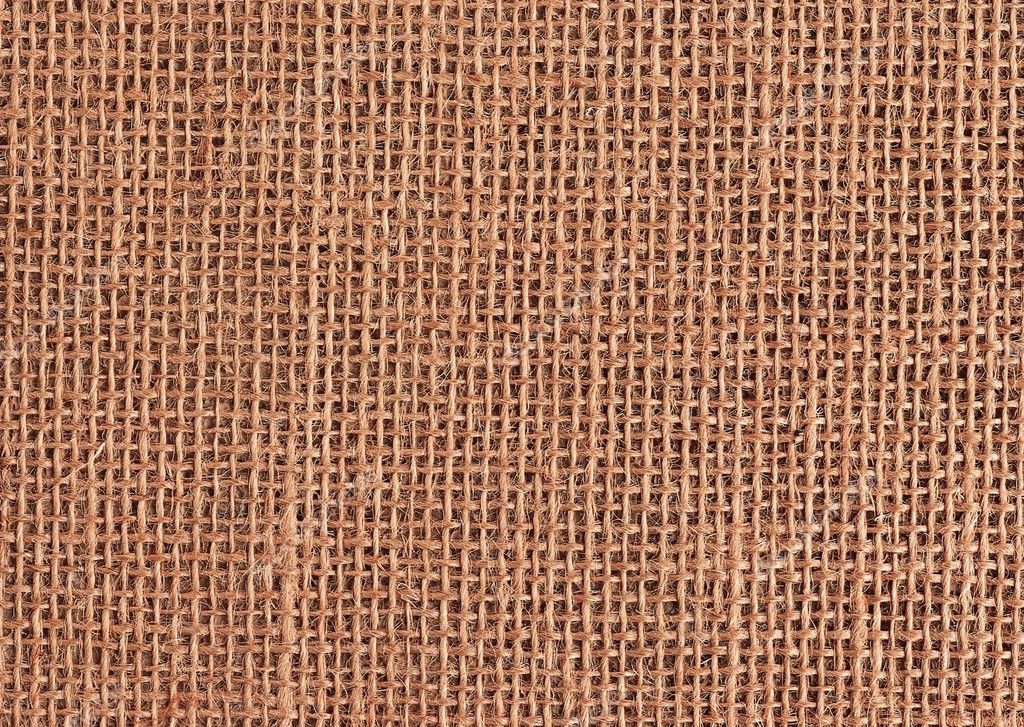 Texture old canvas fabric as background — Stock Photo © shutswis ...