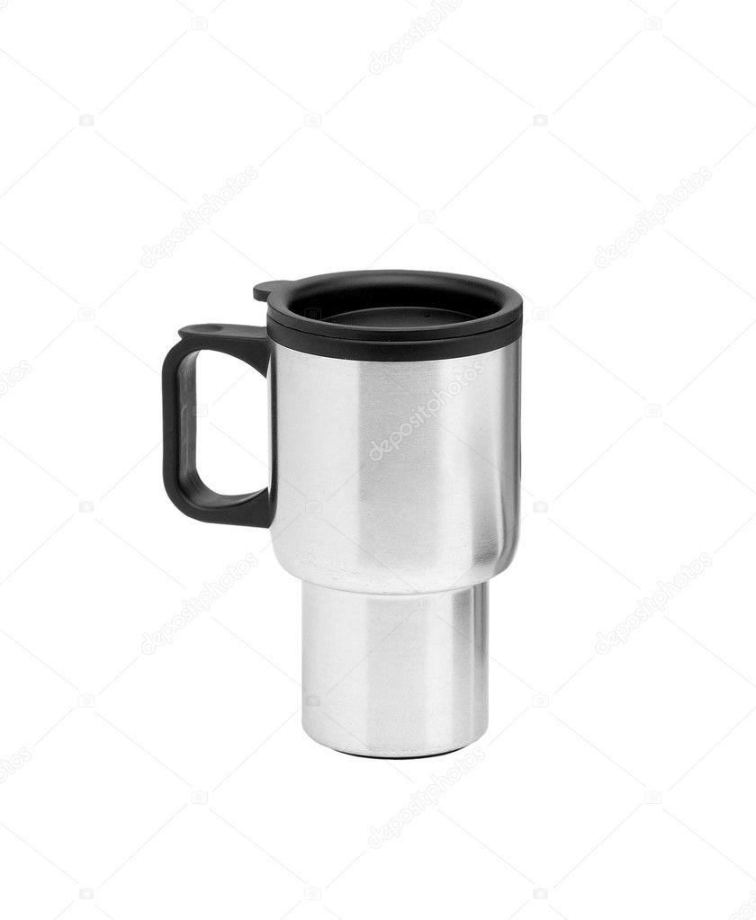 Kaffekopp termos