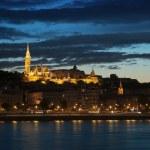 ������, ������: Matthias Church Budapest