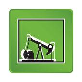 Industry 4 — Stock Vector