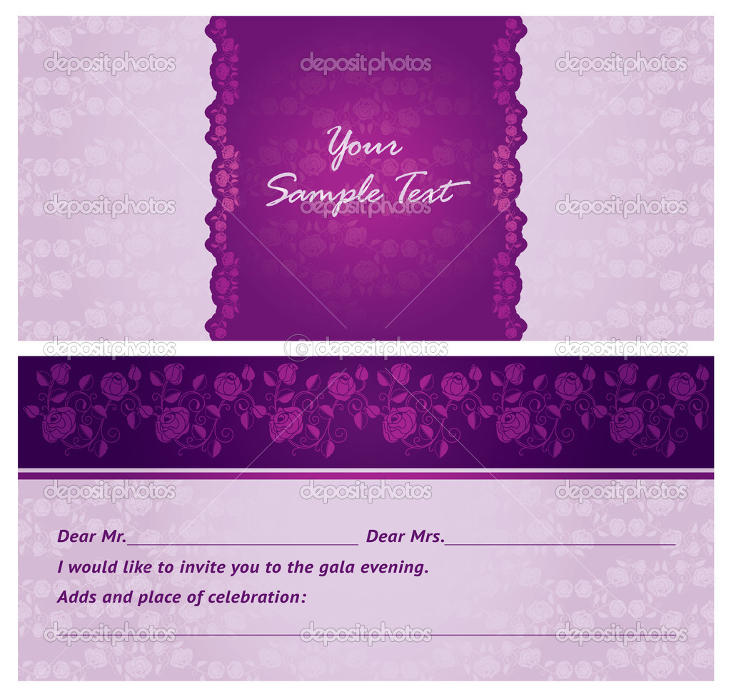 Unusual 1.25 Button Template Thick 10 Commandment Coloring Pages Flat 1096 Template 1099 Invoice Template Youthful 110 Block Label Template Dark15 Year Old Funny Resume Purple Wedding Invitations Templates   Broprahshow