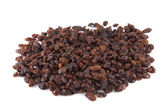 Raisins — Photo