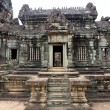 Stock Photo: Banteay Samre Temple, Siem Reap Cambodia