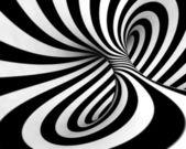 Fondo abstracto espiral — Foto de Stock