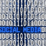 Social Media — Stock Photo #5659497