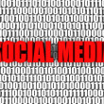Social Media — Stock Photo #5778940