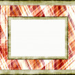 Royalty-Free Stock Photo: Frame for photo