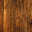 Stock Photo: Brown wood texture with natural patterns