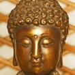 Buddha — Stock Photo #6219583