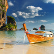 Thailand - Foto Stock