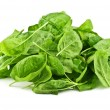 Spinach — Stock Photo #6709916